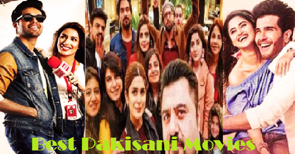 lollywood comedy movies list