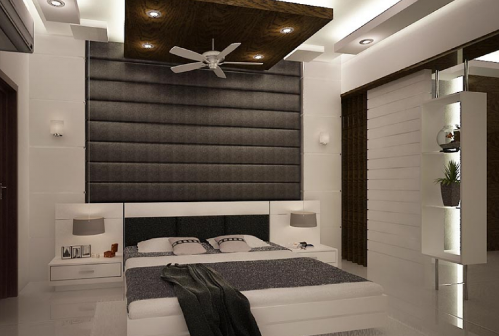 . Best Interior Designers in Karachi